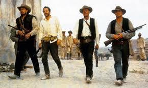 Filmes Antigos E Bons - a nova hollywood em 25 filmes multiplot
