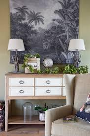 Wohnzimmerm El Trends 266 Besten Deko Für Sideboard Und Konsole Bilder Auf Pinterest