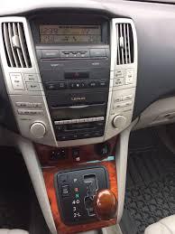 lexus vancouver inventory 2004 lexus rx330 awd king u0027s auto lease
