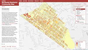 Bagram Air Base Map Chris Henrick Cartography