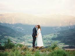 destination wedding photography wedding photography destination photographer erich