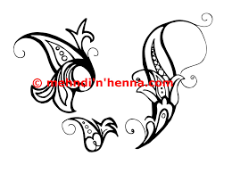 paisley henna tattoos mehndi u0027n u0027 henna tattoo designs and patterns