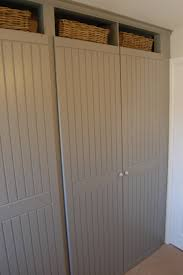 Door Pattern Wardrobe Doors Replacement Wardrobe Doors Fitted