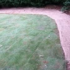 Curb Appeal Atlanta - curb appeal landscaping u0026 lawncare 52 photos gardeners