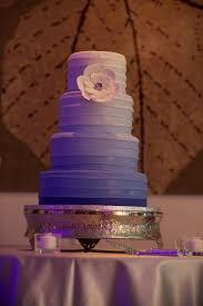 cake u2026i u0027m all about the cake perfectlyplannedbypati