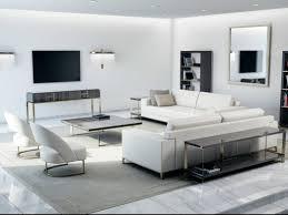 Design Wohnzimmer Moebel Weiae Wohnzimmermobel Wohnzimmer Atemberaubend Weise Angenehm