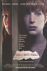 Single White Female Meme - single white female wikipedia