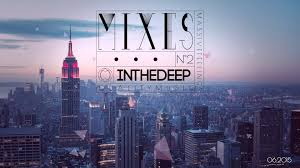 3440 X 1440 Wallpaper New York by Deep House Mix 2 June 2015 Itd Youtube