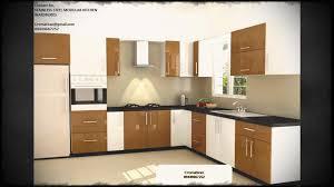 modular storage furnitures india modular kitchen cabinets india storage design the popular simple