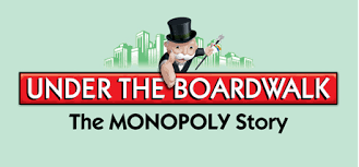 steam community the boardwalk the monopoly story