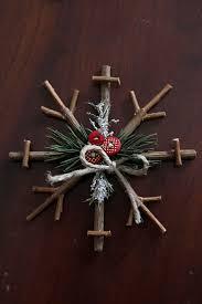 110 best christmas ornament ideas images on pinterest christmas