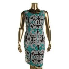 shop tea collection dress on wanelo