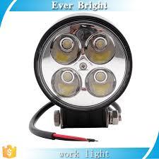 best construction work lights wholesale construction led work light online buy best construction