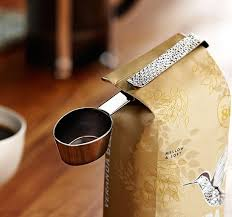 20 awesome gifts for coffee hongkiat