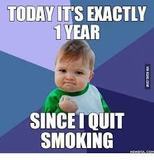Smoking Memes - 25 best memes about smoking memes smoking memes
