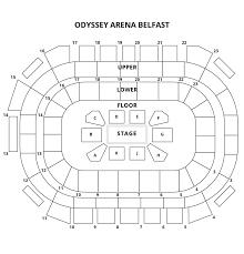 614 1384273448 tcomodyssey arena belfast png