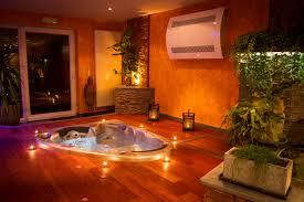 chambre d hotel lyon 15 luxe chambre d hotel avec privatif lyon galerie cokhiin com