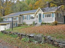 affordable country living in beautiful homeaway woodstock