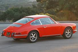 porsche dark red classic cars for sale in the san francisco bay area the motoring