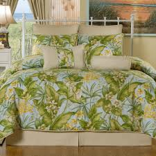 Coastal Quilts Bedroom Tropical Bedspreads Comforters Coastal Themed Bedding