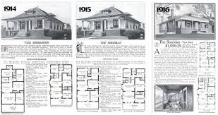 vintage craftsman house plans christmas ideas the latest