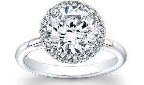 sears mens wedding bands diamonds sensational cool high end mens wedding bands
