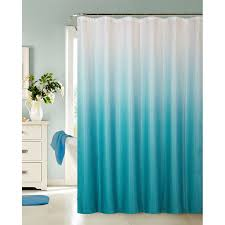 curtains inspiring shower stall curtains for you shower stall