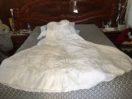 selling wedding dress s bridal t14 weddalia