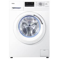 haier washing machine haier pakistan