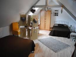chambre d hotes à malo chambre d hôtes de la vallée chambre d hôtes à lanhé ille et