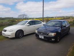 used lexus in yorkshire black lexus is200 cheap open to offers in wakefield west
