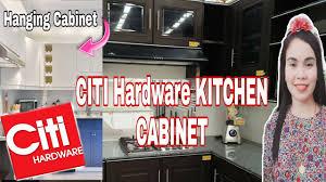 kitchen cabinet design and price citi hardware kitchen cabinet design wensy kapila