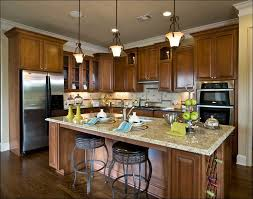 Old Kitchen Cabinet Makeover Kitchen Small Kitchen Makeover Ideas How To Update An Old