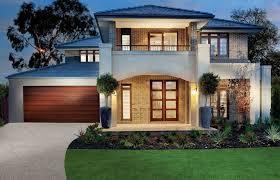 home design concepts home design concepts home design concepts mesmerizing home design