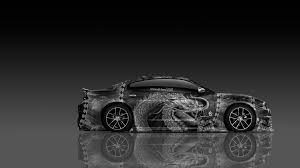 logo dodge charger dodge charger rt muscle dragon aerography car 2015 el tony