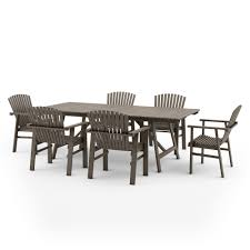 Ikea Garden Furniture Free 3d Models Ikea Sundero Outdoor Furniture Series U2014 Proviz