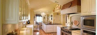 Kitchen Cabinet Door Profiles Door Profiles