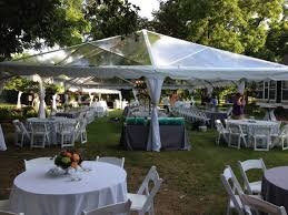 clear tent rentals tent 30 x 30 clear top rentals tupelo ms where to rent tent 30 x