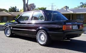 bmw e30 colours 01 alpina pinstripe decal kit bmw e30 3 series bygone decals