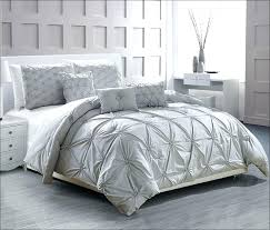 Best Bedding Sets Comforter King Clearance Bed Bath Bedding Sets King Size
