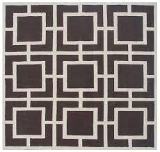 outdoor mid century modern rugs u2014 home design ideas the
