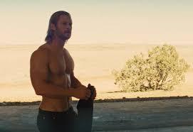 Thor Birthday Meme - happy birthday trudy wanna see my hammer quickmeme