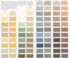 amazing behr paint color swatches restore deck coating colors deck
