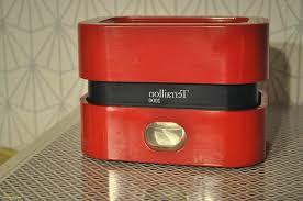 balance terraillon cuisine balance terraillon cuisine balance terraillon cuisine unique balance