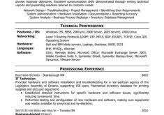 trendy design accounting resumes 7 accountant resume sample and