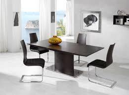 modern dining room sets marceladick com