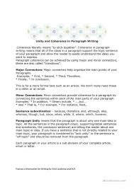 a paragraph about thanksgiving 16 free esl paragraph writing worksheets