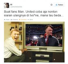 Funny Man Utd Memes - manchester united the kenya daily news