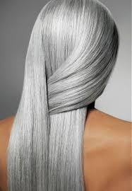 raw hair coloring tips gray hair essentials beautiful on raw