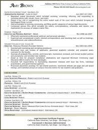 corporate paralegal resume cover letter sample resume for